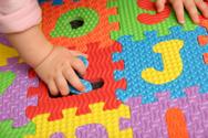 Preschool,Child,Baby,Toy,Pl...
