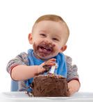 Birthday,Baby,Cake,Child,Ea...