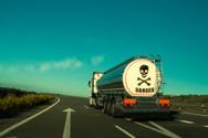 Fuel Tanker,Trucking,Motor ...