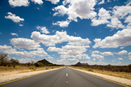 Road,The Way Forward,Highwa...