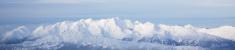Panoramic,Snow,Alaska,Sceni...