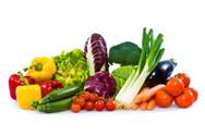 Vegetable,Food,Healthy Eati...