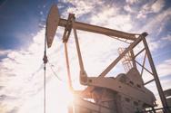 Fracking,Shale,Natural Gas,...