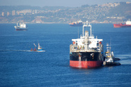 Chile,Valparaiso,Business,S...