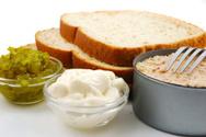 Mayonnaise,Tuna,Tuna,Canned...