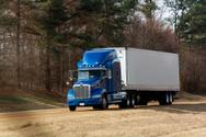 Trucking,Truck,Semi-Truck,H...
