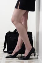 Women,Business,Shoe,Human F...