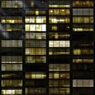 Window,Office Interior,Seam...