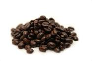 Bean,Coffee Bean,Espresso,C...