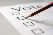 Voting Ballot,Voting,Electi...