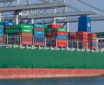 Mode of Transport,Cargo Con...