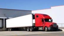 Truck,Semi-Truck,Freight Tr...