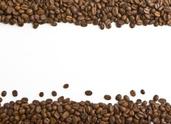 Coffee Bean,Bean,Frame,Drin...