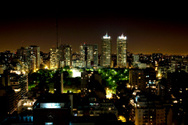 Buenos Aires,Argentina,Nigh...