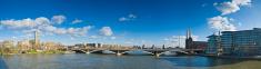 Battersea,London - England,...