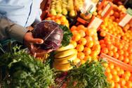 Fruit,Vegetable,Supermarket...