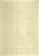 Graph Paper,Paper,Grid,Line...
