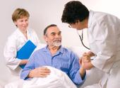 Patient,Doctor,Hospital,Nur...