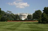 White House,Washington DC,S...
