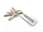 Key,Success,Key To Success,...