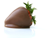 Chocolate,Strawberry,Chocol...
