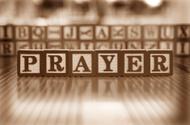 Praying,Church,Bible,Christ...