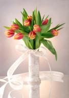 Tulip,Mother,Vase,Flower,Da...