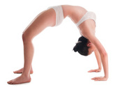 Flexibility,Gymnastics,Rela...