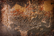 Brick Wall,Brick,Wall,Old,D...
