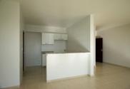 Empty,Apartment,Loft Apartm...