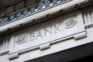 Bank,Banking,Finance,Built ...