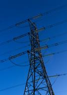 Power Supply,Construction I...