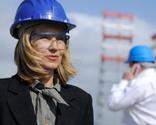 Engineer,Female,Women,Const...