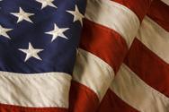 American Flag,Flag,Fourth o...