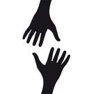 Human Hand,Assistance,A Hel...