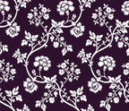 Flower,Floral Pattern,Patte...
