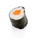 Sushi,Maki Sushi,Salmon,Jap...