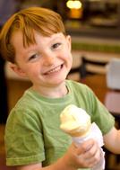 Ice Cream,Child,Ice Cream C...