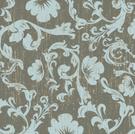 Floral Pattern,Pattern,Flow...