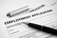 Application Form,Job Search...