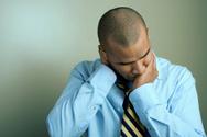 Emotional Stress,Depression...