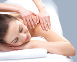 Massaging,Spa Treatment,Bea...
