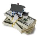 Loan,Real Estate,refinance,...