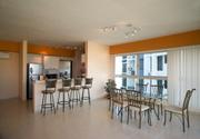 Domestic Kitchen,Apartment,...