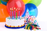 Birthday,Birthday Cake,Cake...