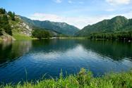 Russia,Nature,Water,Mountai...