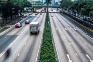 Delivery Van,Land Vehicle,C...
