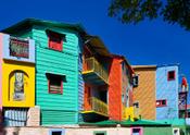 Buenos Aires,Argentina,Sout...