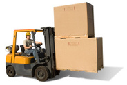 Forklift,Freight Transporta...