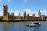 Nautical Vessel,Thames Rive...